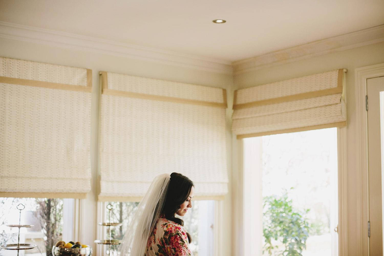 004-Melbourne_Wedding_Photographer_Jonathan_Ong_Best2015.jpg
