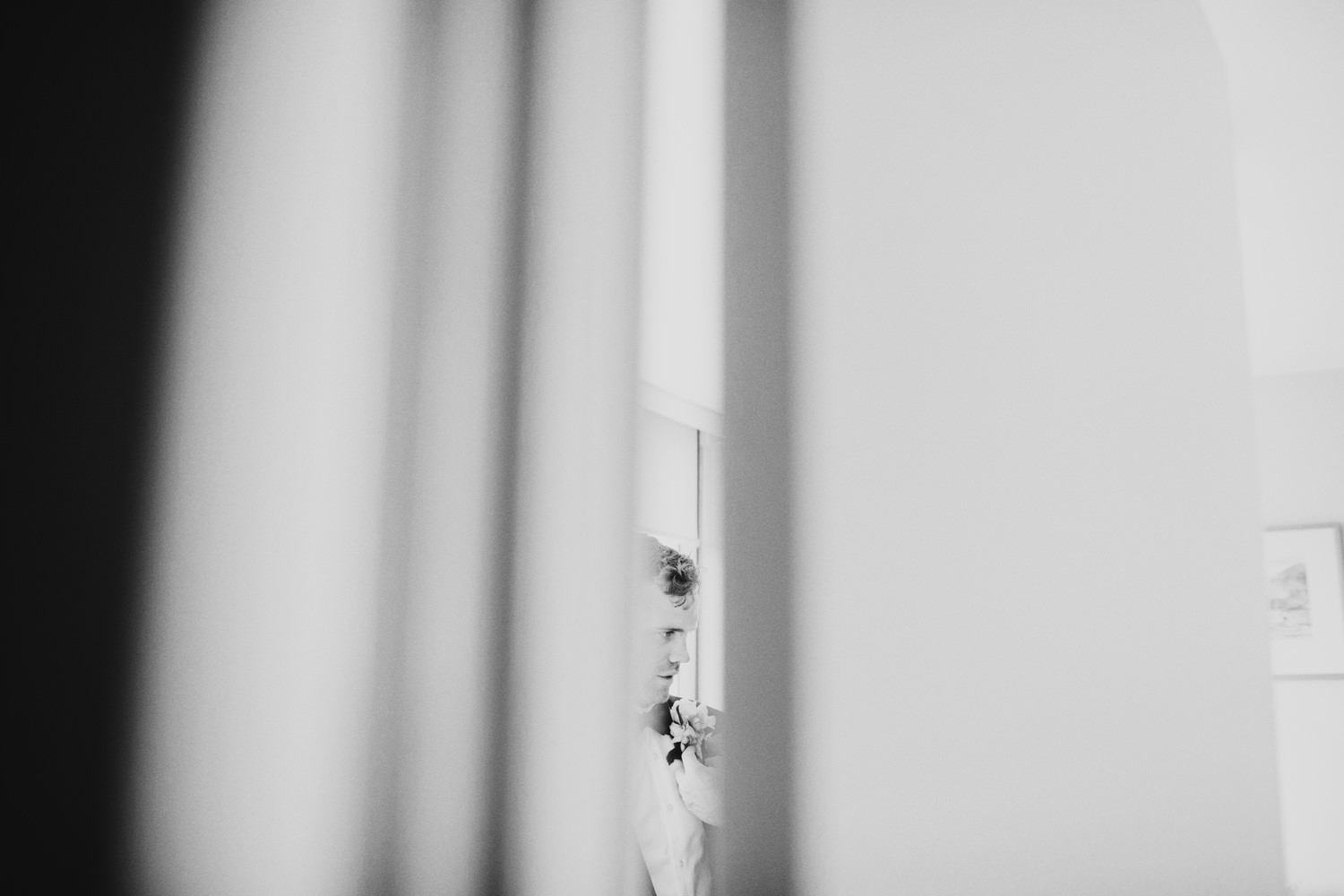012-Melbourne_Wedding_Photographer_Jonathan_Ong_Best2015.jpg