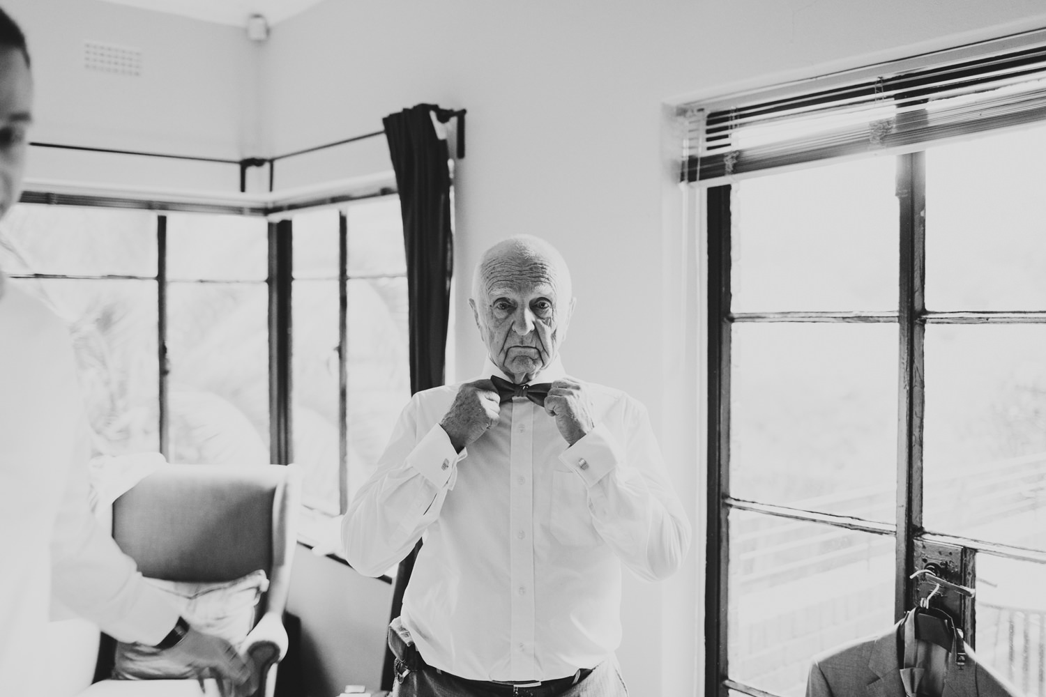 011-Melbourne_Wedding_Photographer_Jonathan_Ong_Best2015.jpg