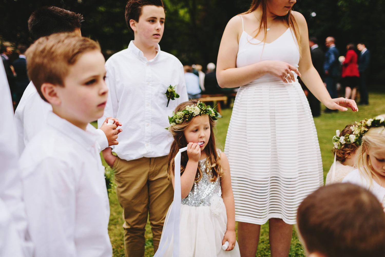 019-Melbourne_Wedding_Photographer_Jonathan_Ong_Best2015.jpg