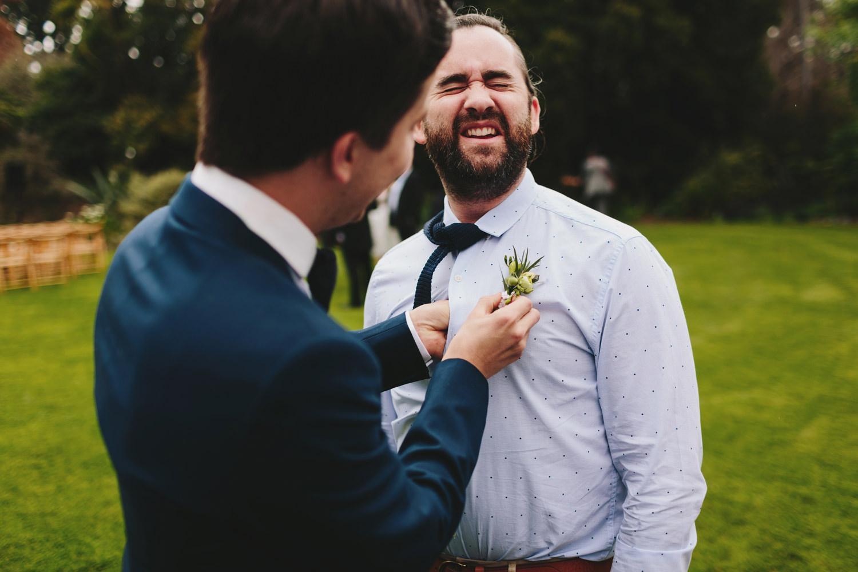 027-Melbourne_Wedding_Photographer_Jonathan_Ong_Best2015.jpg