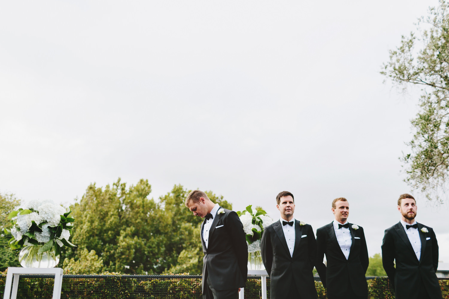 028-Melbourne_Wedding_Photographer_Jonathan_Ong_Best2015.jpg