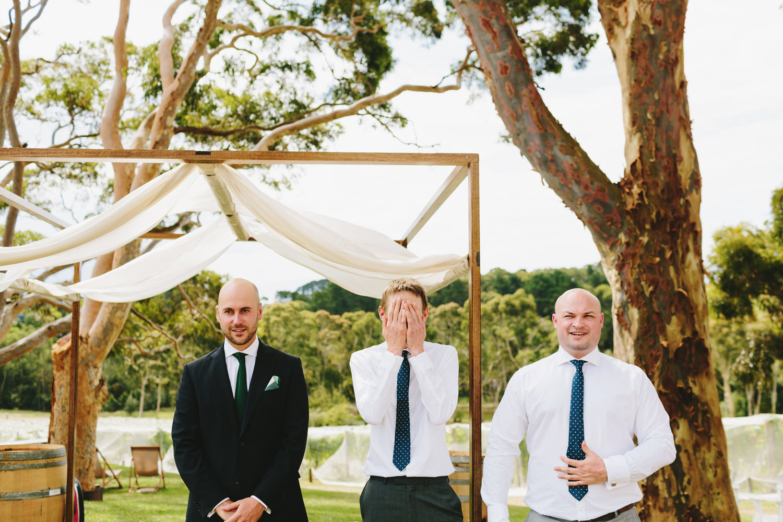 031-Melbourne_Wedding_Photographer_Jonathan_Ong_Best2015.jpg