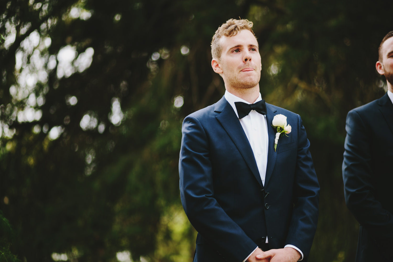 032-Melbourne_Wedding_Photographer_Jonathan_Ong_Best2015.jpg