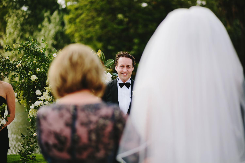 033-Melbourne_Wedding_Photographer_Jonathan_Ong_Best2015.jpg