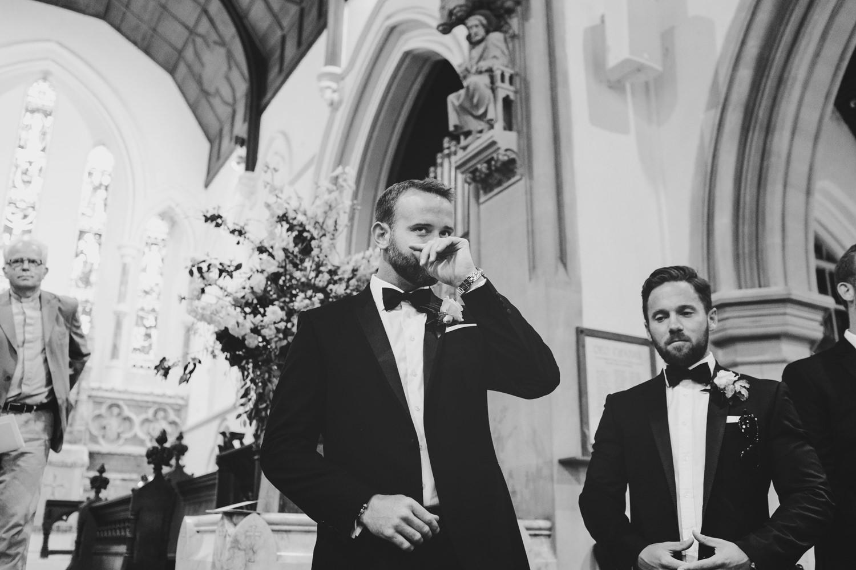 036-Melbourne_Wedding_Photographer_Jonathan_Ong_Best2015.jpg