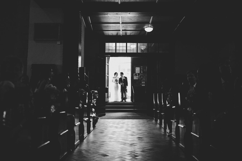 037-Melbourne_Wedding_Photographer_Jonathan_Ong_Best2015.jpg