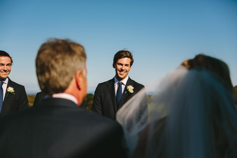 039-Melbourne_Wedding_Photographer_Jonathan_Ong_Best2015.jpg