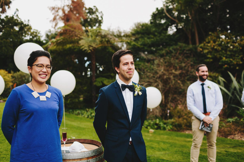 041-Melbourne_Wedding_Photographer_Jonathan_Ong_Best2015.jpg