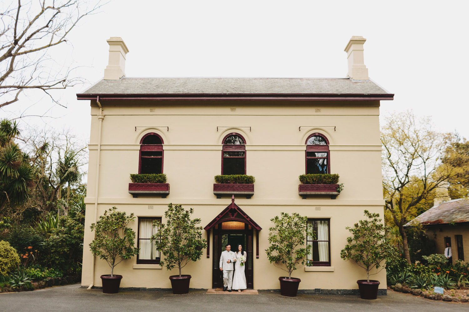 042-Melbourne_Wedding_Photographer_Jonathan_Ong_Best2015.jpg