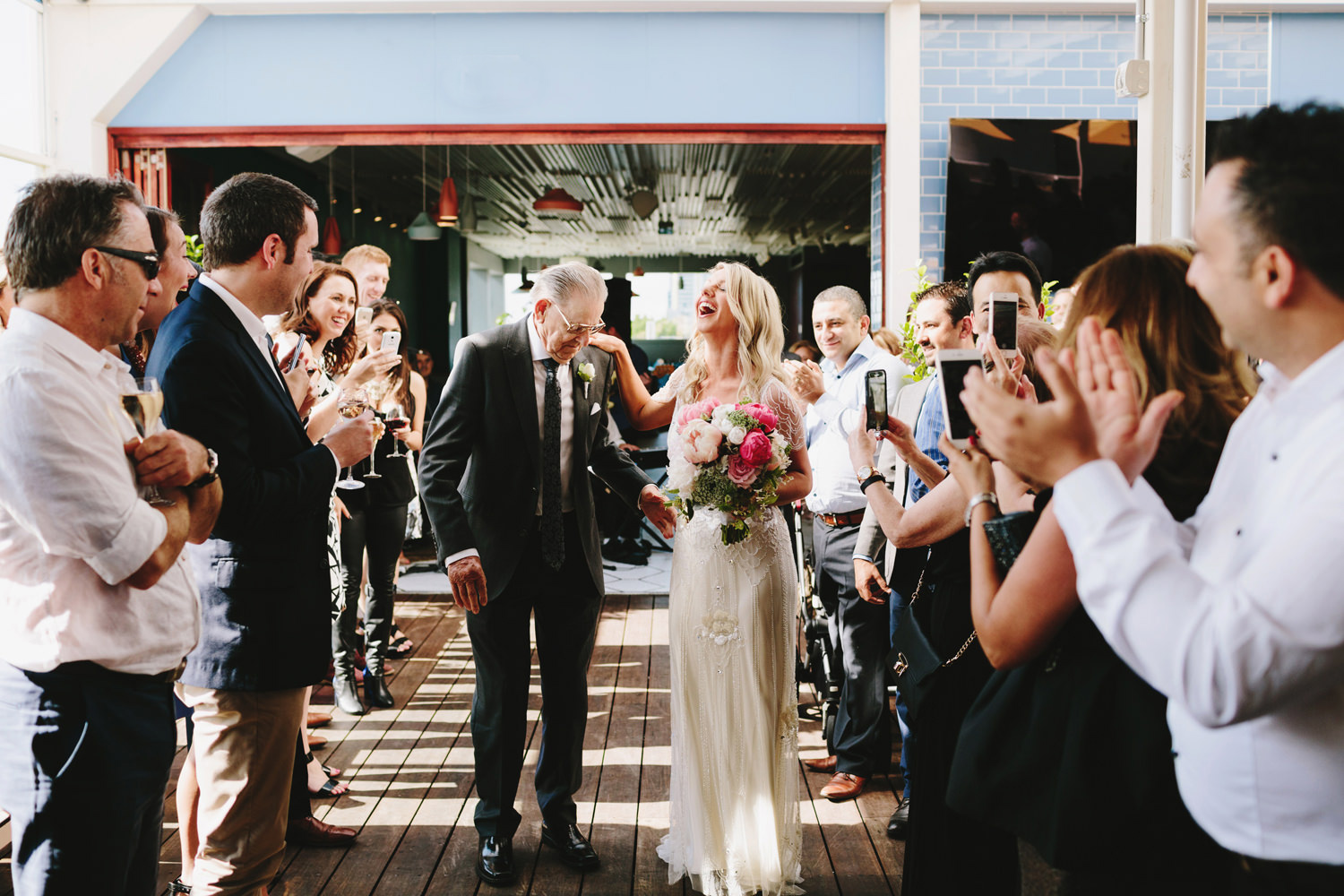 043-Melbourne_Wedding_Photographer_Jonathan_Ong_Best2015.jpg