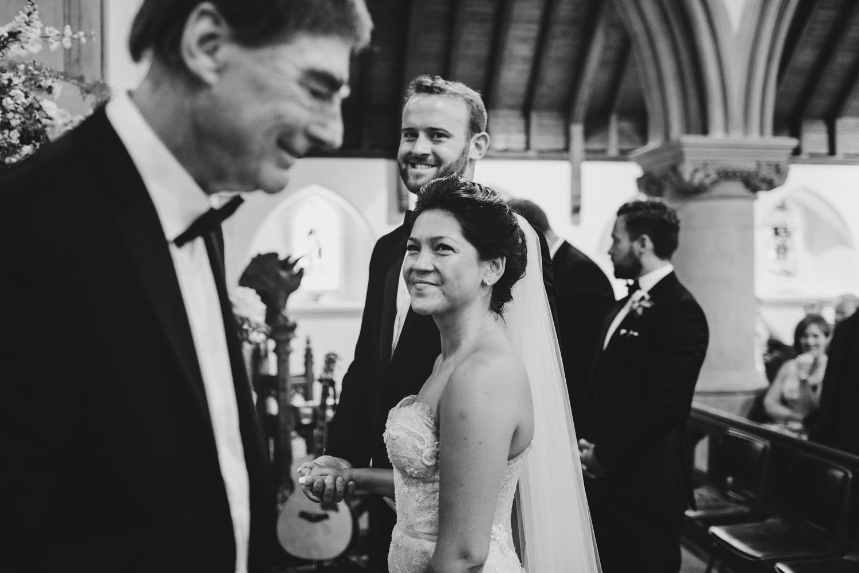 044-Melbourne_Wedding_Photographer_Jonathan_Ong_Best2015.jpg