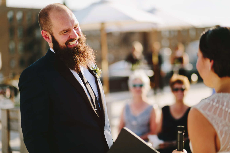 046-Melbourne_Wedding_Photographer_Jonathan_Ong_Best2015.jpg