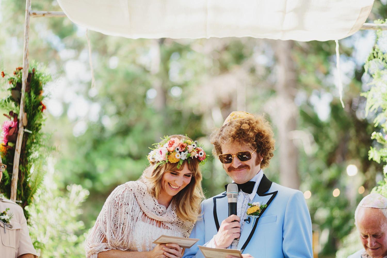 047-Melbourne_Wedding_Photographer_Jonathan_Ong_Best2015.jpg