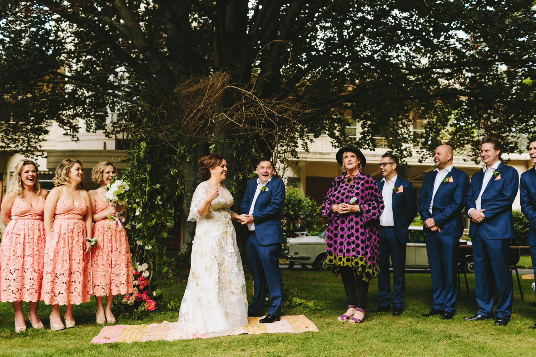 045-Melbourne_Wedding_Photographer_Jonathan_Ong_Best2015.jpg