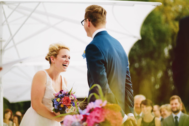 050-Melbourne_Wedding_Photographer_Jonathan_Ong_Best2015.jpg
