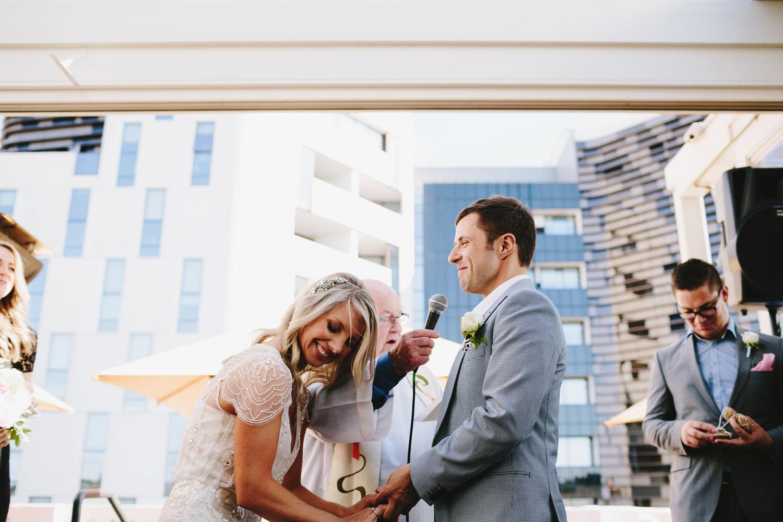 052-Melbourne_Wedding_Photographer_Jonathan_Ong_Best2015.jpg