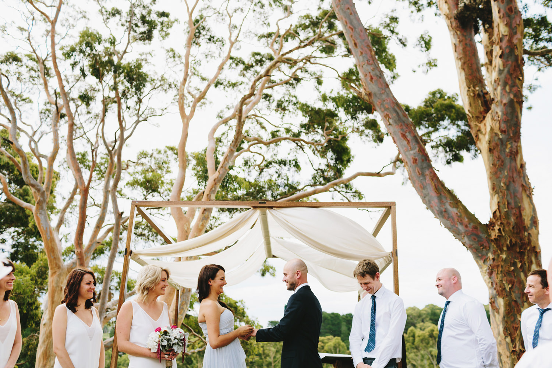 053-Melbourne_Wedding_Photographer_Jonathan_Ong_Best2015.jpg