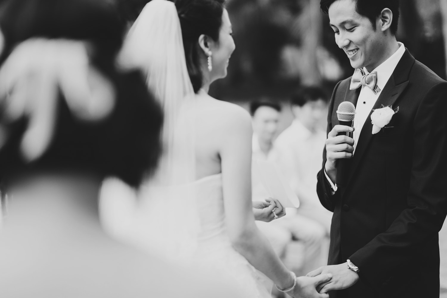 055-Melbourne_Wedding_Photographer_Jonathan_Ong_Best2015.jpg