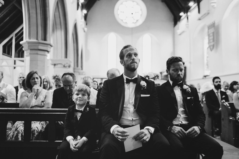 056-Melbourne_Wedding_Photographer_Jonathan_Ong_Best2015.jpg