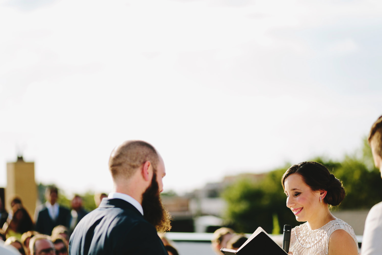 057-Melbourne_Wedding_Photographer_Jonathan_Ong_Best2015.jpg