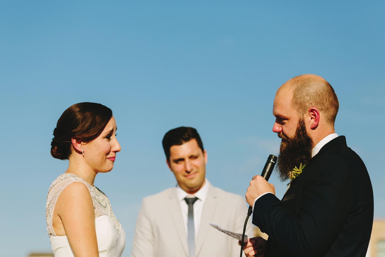 059-Melbourne_Wedding_Photographer_Jonathan_Ong_Best2015.jpg