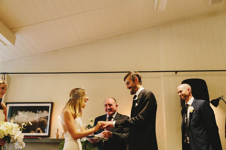 061-Melbourne_Wedding_Photographer_Jonathan_Ong_Best2015.jpg