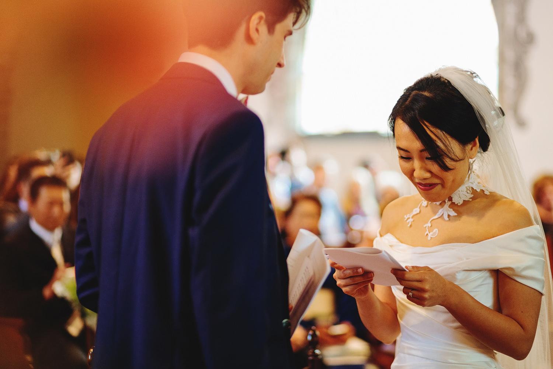 060-Melbourne_Wedding_Photographer_Jonathan_Ong_Best2015.jpg