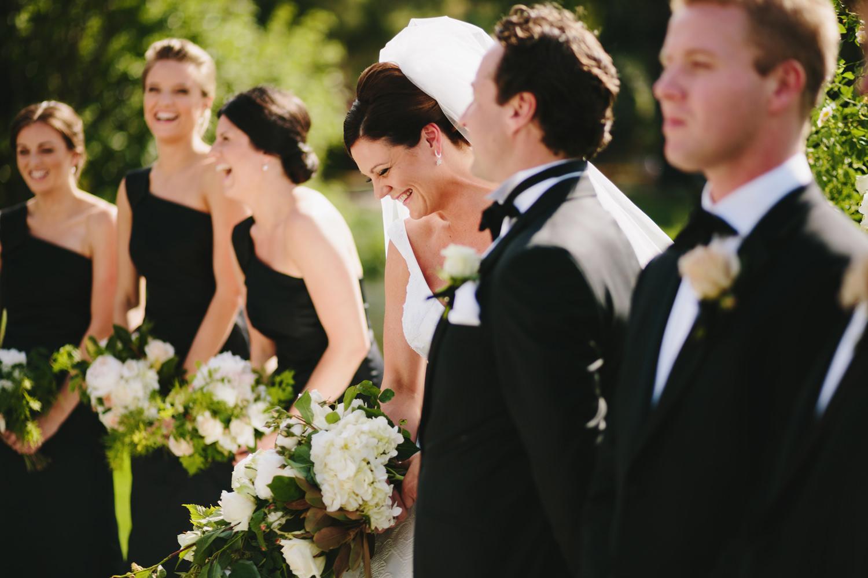 063-Melbourne_Wedding_Photographer_Jonathan_Ong_Best2015.jpg