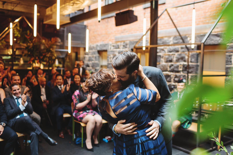 065-Melbourne_Wedding_Photographer_Jonathan_Ong_Best2015.jpg