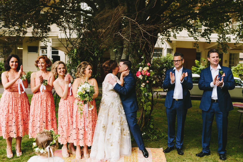 064-Melbourne_Wedding_Photographer_Jonathan_Ong_Best2015.jpg