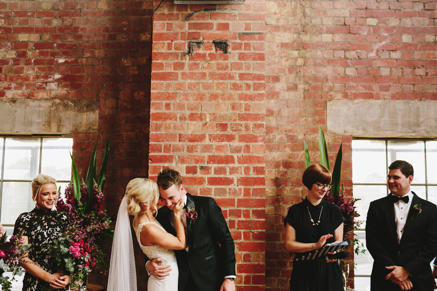 066-Melbourne_Wedding_Photographer_Jonathan_Ong_Best2015.jpg