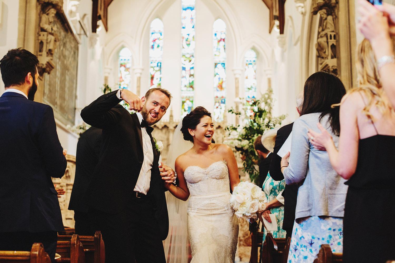 068-Melbourne_Wedding_Photographer_Jonathan_Ong_Best2015.jpg