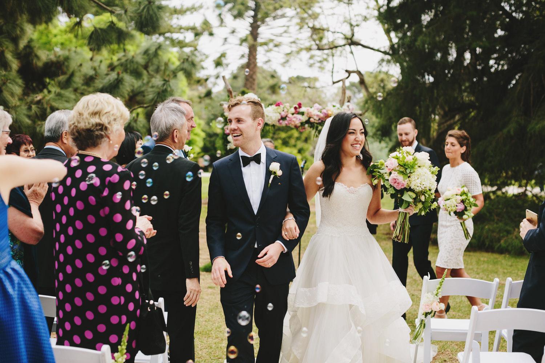 070-Melbourne_Wedding_Photographer_Jonathan_Ong_Best2015.jpg