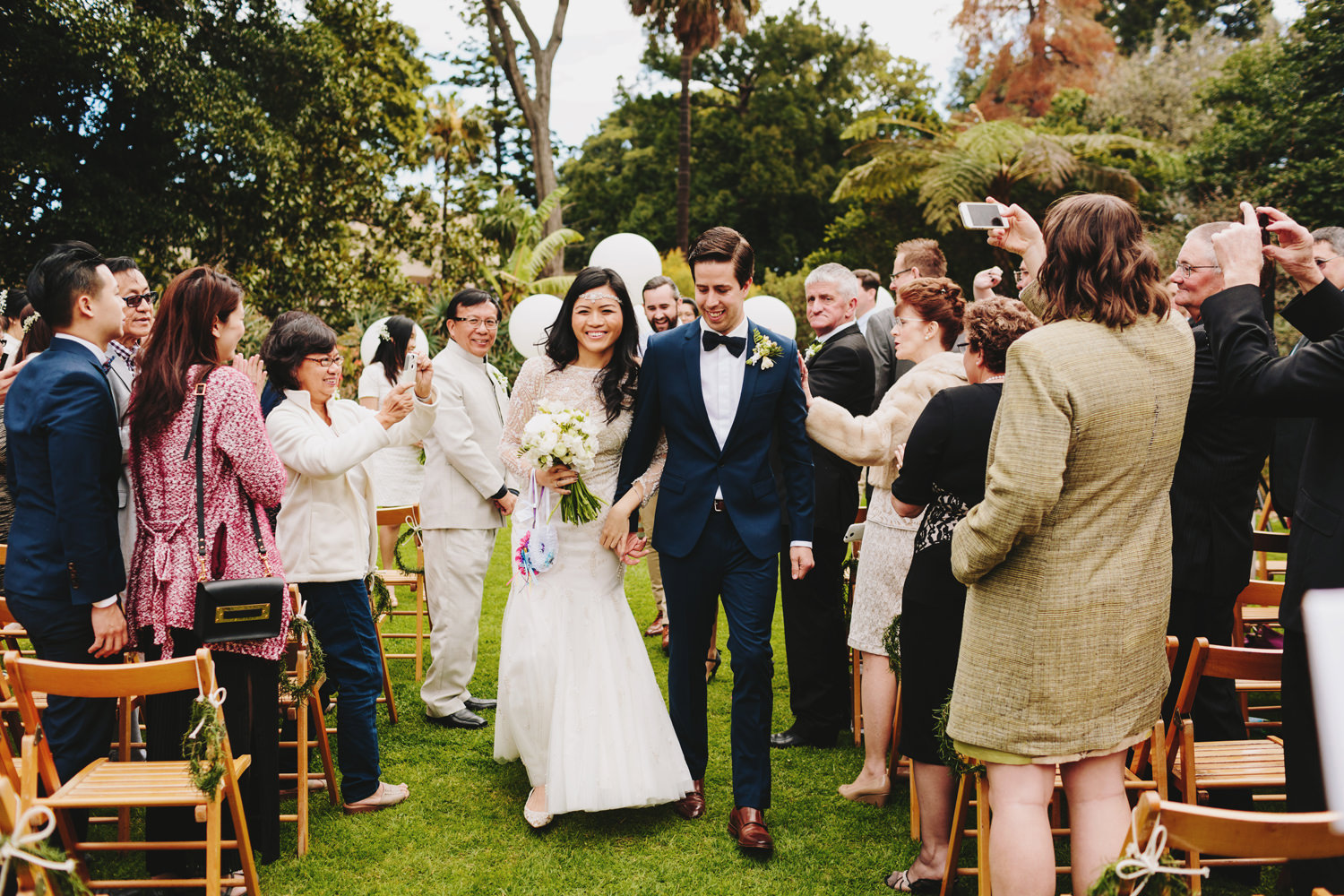 071-Melbourne_Wedding_Photographer_Jonathan_Ong_Best2015.jpg