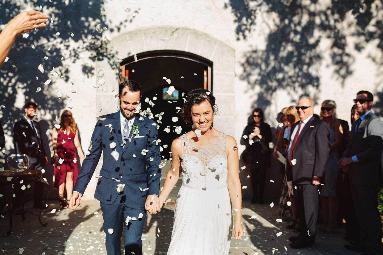 073-Melbourne_Wedding_Photographer_Jonathan_Ong_Best2015.jpg