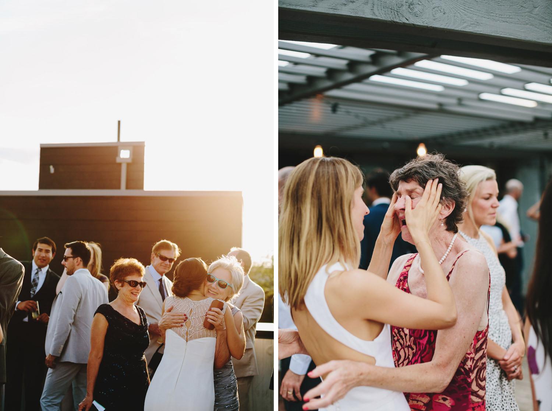 076-Melbourne_Wedding_Photographer_Jonathan_Ong_Best2015.jpg