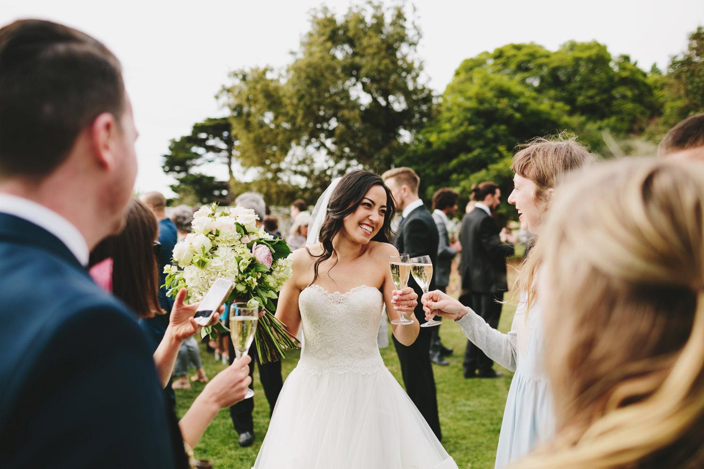 079-Melbourne_Wedding_Photographer_Jonathan_Ong_Best2015.jpg