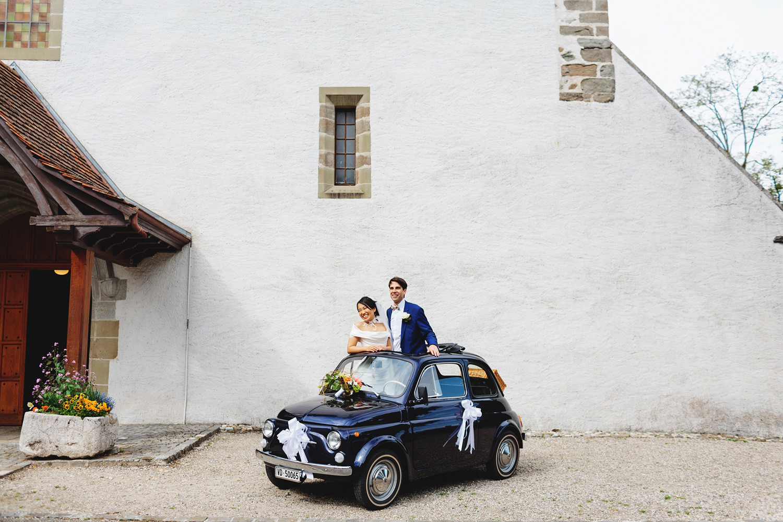 081-Melbourne_Wedding_Photographer_Jonathan_Ong_Best2015.jpg