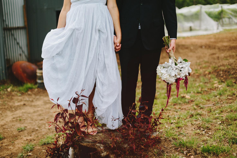 082-Melbourne_Wedding_Photographer_Jonathan_Ong_Best2015.jpg