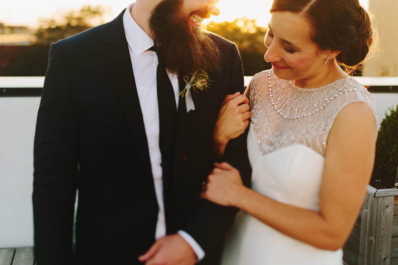 083-Melbourne_Wedding_Photographer_Jonathan_Ong_Best2015.jpg