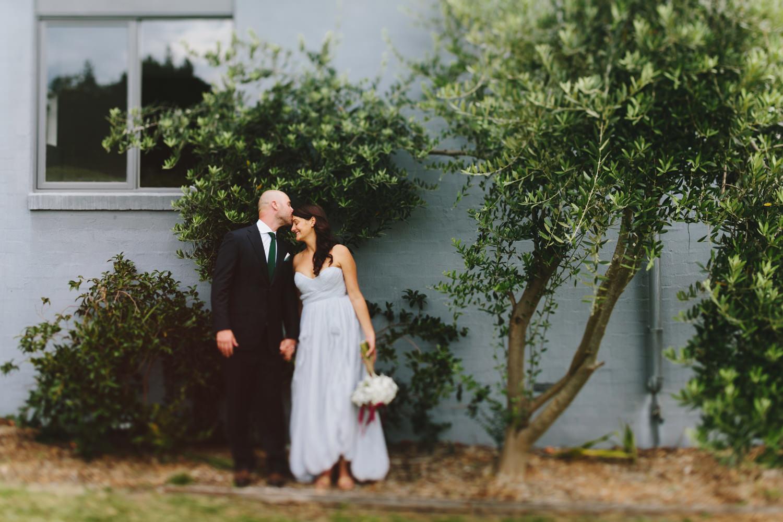 085-Melbourne_Wedding_Photographer_Jonathan_Ong_Best2015.jpg