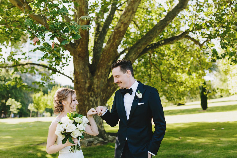 084-Melbourne_Wedding_Photographer_Jonathan_Ong_Best2015.jpg
