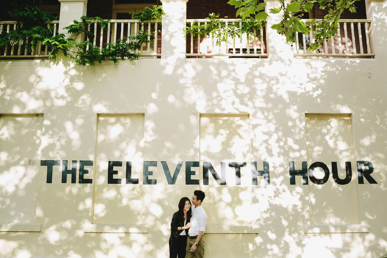 089-Melbourne_Wedding_Photographer_Jonathan_Ong_Best2015.jpg