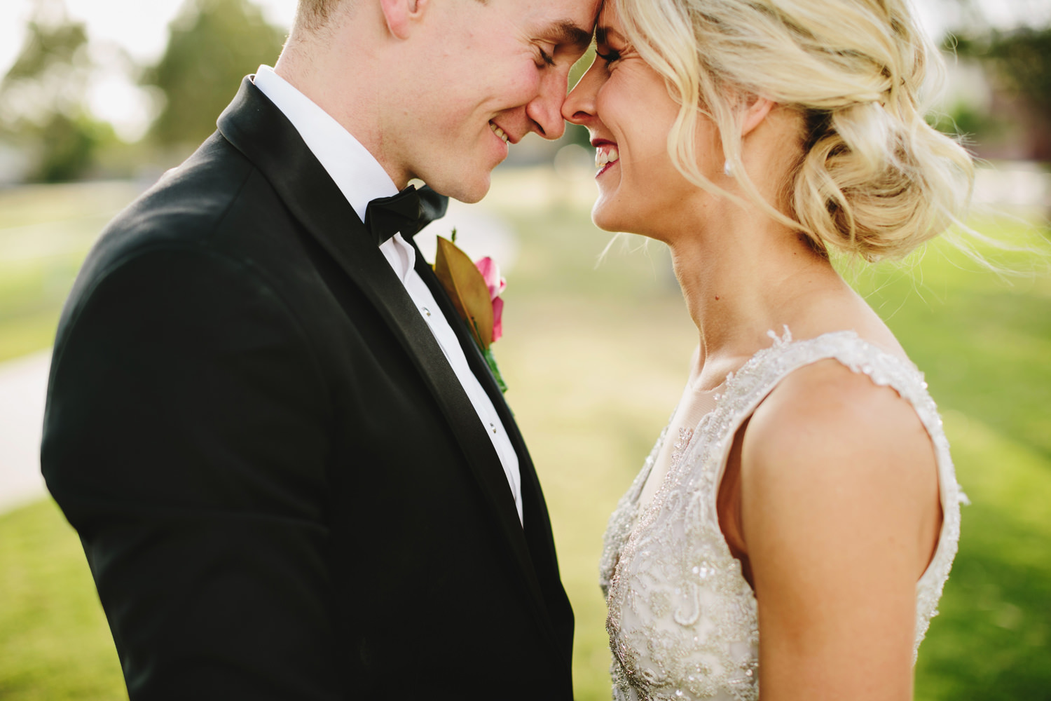 091-Melbourne_Wedding_Photographer_Jonathan_Ong_Best2015.jpg