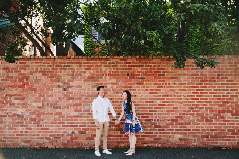 090-Melbourne_Wedding_Photographer_Jonathan_Ong_Best2015.jpg