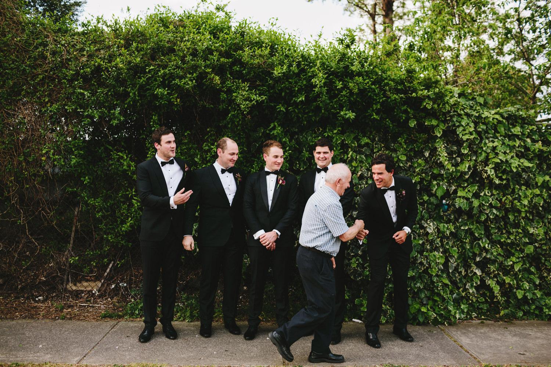 094-Melbourne_Wedding_Photographer_Jonathan_Ong_Best2015.jpg