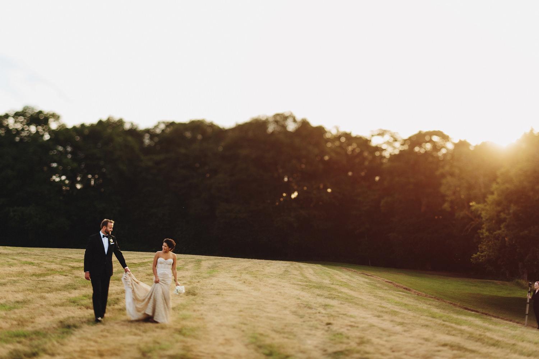 099-Melbourne_Wedding_Photographer_Jonathan_Ong_Best2015.jpg