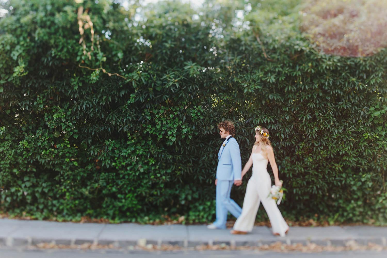101-Melbourne_Wedding_Photographer_Jonathan_Ong_Best2015.jpg