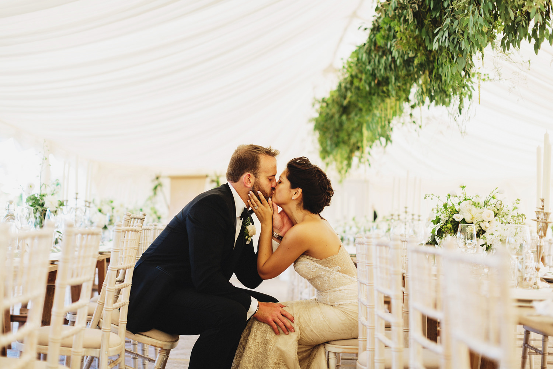 102-Melbourne_Wedding_Photographer_Jonathan_Ong_Best2015.jpg
